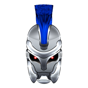 Travian Bot Head