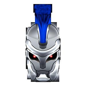 TCommander Bot - Travian Bot Head